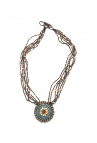 Bolly Necklace