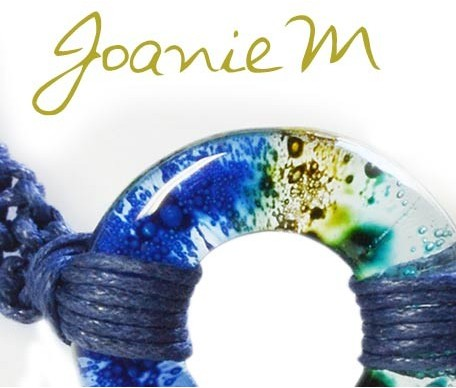 Joanie M.